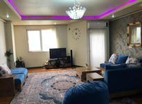 فروش آپارتمان 82 متر در بندرانزلی/ بلوار معلم در شیپور-عکس کوچک