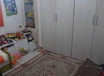 فروش آپارتمان 107 متر در خیابان شفا در شیپور-عکس کوچک