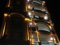 190 متر طبقه ششم آپارتمان هوتن 73 ,کوچه سجاد،تحویل برج 6 در شیپور