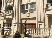 فروش آپارتمان 131 متر در عظیمیه در شیپور-عکس کوچک