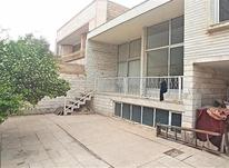 منزل مسکونی 187 متر خیابان جابرانصاری خیابان عارف در شیپور-عکس کوچک