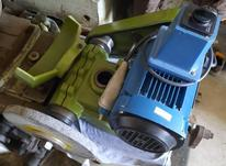 دستگاه سنگ زنی ماشین تراش در شیپور-عکس کوچک