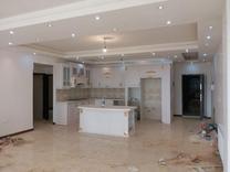 فروش آپارتمان 170 متر در گلشهر پارکینگ اختصاصی در شیپور