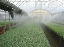 نصب وفروش مه پاش و سیستم هوشمند گلخانه در شیپور-عکس کوچک