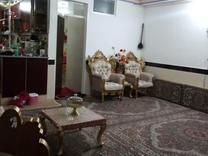 فروش آپارتمان 64 متر در ابهر، گلسار خیابان مهستان  در شیپور