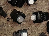 سنسور سانگ یانگ تیوولی  در شیپور-عکس کوچک
