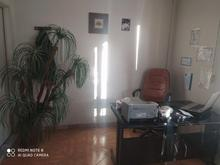 استخدام منشی دفتر خدمات پرستاری سالمند در منزل در شیپور