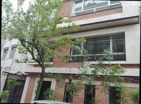 فروش آپارتمان 120 متر در قیطریه در شیپور-عکس کوچک
