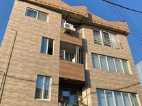 فروش آپارتمان 105 متر در خیابان تهران در شیپور