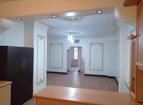 فروش آپارتمان 71 متر در پونک در شیپور-عکس کوچک