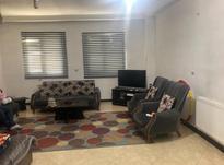 اجاره آپارتمان 55 متر در شهابی در شیپور-عکس کوچک