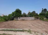 فروش زمین مسکونی178 متری فارابی در شیپور-عکس کوچک