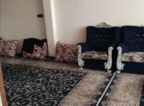 فروش خانه و کلنگی 114 متر/ شهرری / ری / شهر ری / تهران  در شیپور-عکس کوچک