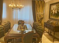فروش آپارتمان 106 متر در دربند در شیپور-عکس کوچک