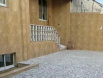فروش خانه 210 متر در بابل موزیرج ارشاد در شیپور