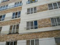 فروش آپارتمان 107 متر در بابلسر در شیپور