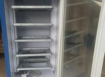 دستگاه جوجه کشی بلدرچین دماوند210تایی در شیپور-عکس کوچک