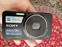 فروش دوربین سونی مدل w630 در شیپور