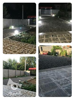 فروش ویلا 321 متر در آستانه اشرفیه در گروه خرید و فروش املاک در گیلان در شیپور-عکس3