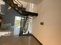 خرید و فروش آپارتمان با حفظ سلیقه ی شما در شیپور-عکس کوچک