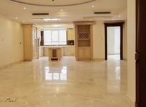 فروش آپارتمان 148 متر در دروس در شیپور-عکس کوچک