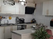اجاره آپارتمان 85 متر در پونک در شیپور-عکس کوچک