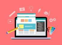 طراحی سایت و پشتیبانی در شیپور-عکس کوچک