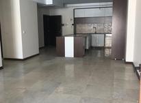 فروش آپارتمان 85 متر در مرزداران در شیپور-عکس کوچک