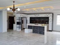 آپارتمان 160 متری ویو دریا تک واحدی خیابان جمهوری در شیپور