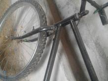 دوچرخه 26کاملا سالم در شیپور