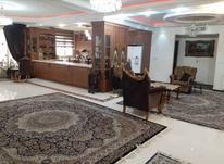 آپارتمان 170 متری در شهر ری در شیپور-عکس کوچک