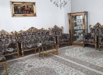 فروش آپارتمان 65 متری روبه نما در مارلیک در شیپور-عکس کوچک