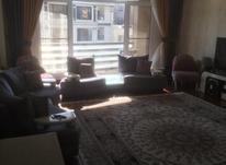 اجاره آپارتمان 95 متر در شهران در شیپور-عکس کوچک