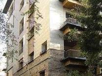 فروش آپارتمان 85 متر در قدوسی غربی در شیپور