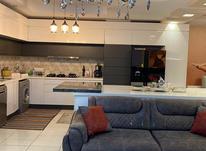فروش آپارتمان فول امکانات 220 متر در مهرویلا در شیپور-عکس کوچک