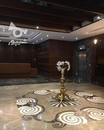 فروش آپارتمان 205 متر در دروس- در گروه خرید و فروش املاک در تهران در شیپور-عکس8