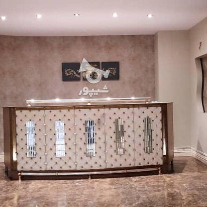 فروش آپارتمان 205 متر در دروس- در گروه خرید و فروش املاک در تهران در شیپور-عکس4