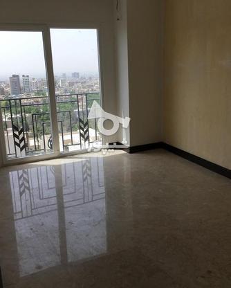 فروش آپارتمان 205 متر در دروس- در گروه خرید و فروش املاک در تهران در شیپور-عکس3