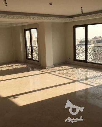 فروش آپارتمان 205 متر در دروس- در گروه خرید و فروش املاک در تهران در شیپور-عکس6
