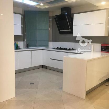 فروش آپارتمان 205 متر در دروس- در گروه خرید و فروش املاک در تهران در شیپور-عکس1