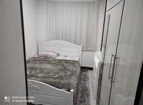 فروش آپارتمان 52 متر در استادمعین در شیپور-عکس کوچک