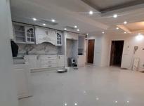 فروش آپارتمان 80 متر در جیحون در شیپور-عکس کوچک