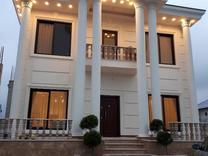 متل قو 300متر ویلا((استخردار)) در شیپور