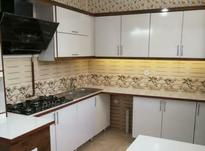 فروش آپارتمان 55 متر در طبرسی شمالی در شیپور-عکس کوچک