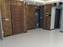 فروش آپارتمان 90 متر کاشانی  در شیپور