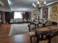 اجاره آپارتمان 175 متر فارابی میانی در شیپور-عکس کوچک