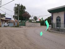 فروش زمین کشاورزی باغ مرکبات 1000کیلومتر 10ساری اسبوکلا در شیپور