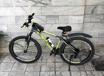 دوچرخه blast در شیپور-عکس کوچک