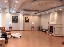 اجاره آپارتمان 155 متر در میرداماد در شیپور-عکس کوچک