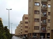 آپارتمان 105 متر در بابلسر در شیپور-عکس کوچک